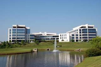 MedImmune Headquarters