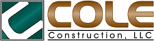 Cole Construction, LLC